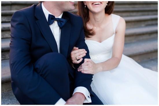 Gosia+Rafal - wedding photography - pszczyna- judyta marcol fotografia (79)