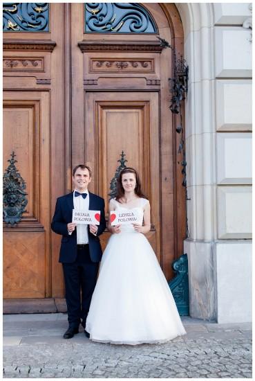 Gosia+Rafal - wedding photography - pszczyna- judyta marcol fotografia (81)