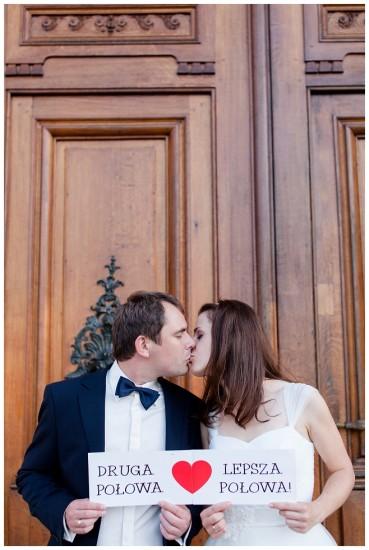 Gosia+Rafal - wedding photography - pszczyna- judyta marcol fotografia (84)