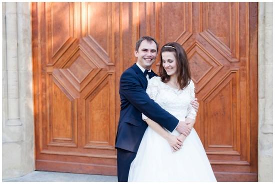 Gosia+Rafal - wedding photography - pszczyna- judyta marcol fotografia (9)