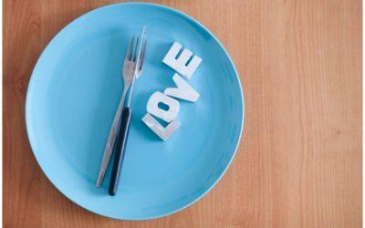 OSOBISTE | PROJEKT DIY | Love letters