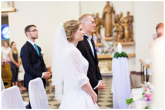 WEDDING PHOTOGRAPHY ANETA+JANEK judyta marcol fotografia 1 (105)