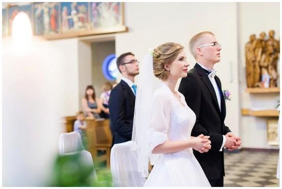WEDDING PHOTOGRAPHY ANETA+JANEK judyta marcol fotografia 1 (113)