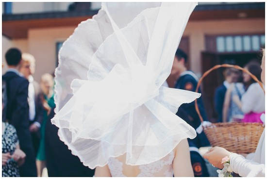 WEDDING PHOTOGRAPHY ANETA+JANEK judyta marcol fotografia 1 (142)