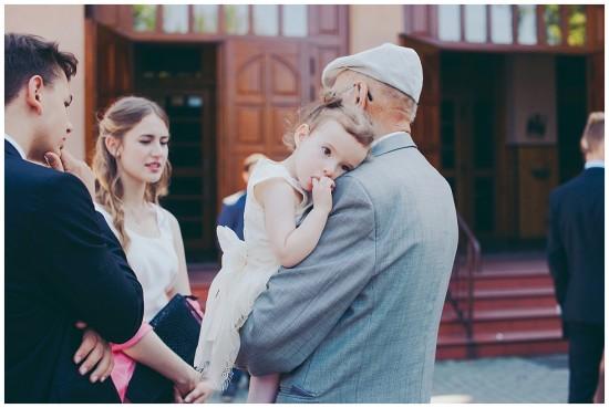 WEDDING PHOTOGRAPHY ANETA+JANEK judyta marcol fotografia 1 (153)
