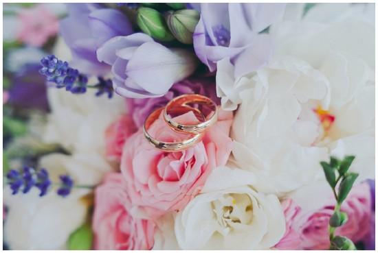 WEDDING PHOTOGRAPHY ANETA+JANEK judyta marcol fotografia 1 (43)