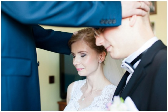 WEDDING PHOTOGRAPHY ANETA+JANEK judyta marcol fotografia 1 (48)