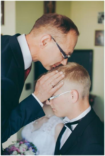 WEDDING PHOTOGRAPHY ANETA+JANEK judyta marcol fotografia 1 (56)
