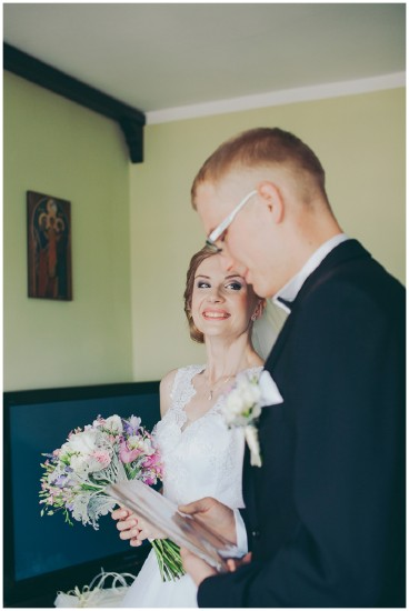 WEDDING PHOTOGRAPHY ANETA+JANEK judyta marcol fotografia 1 (58)