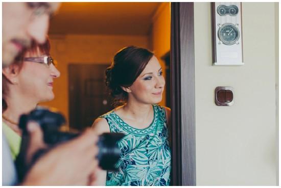 WEDDING PHOTOGRAPHY ANETA+JANEK judyta marcol fotografia 1 (62)