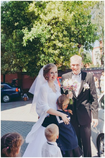 WEDDING PHOTOGRAPHY ANETA+JANEK judyta marcol fotografia 1 (72)