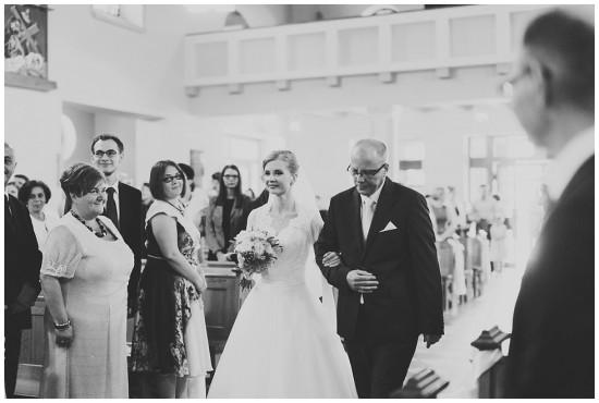 WEDDING PHOTOGRAPHY ANETA+JANEK judyta marcol fotografia 1 (78)