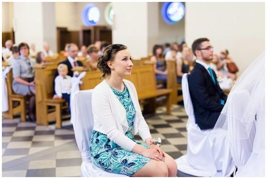 WEDDING PHOTOGRAPHY ANETA+JANEK judyta marcol fotografia 1 (84)