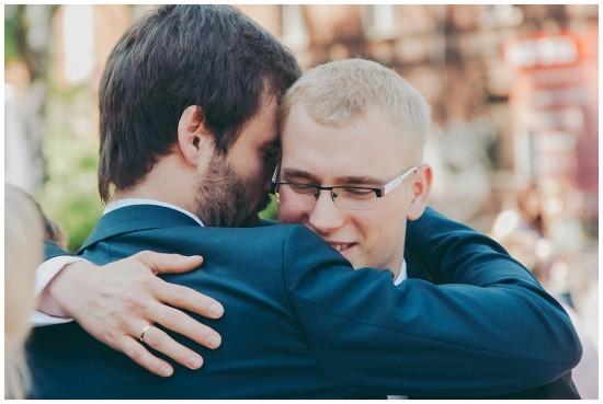 WEDDING PHOTOGRAPHY ANETA+JANEK judyta marcol fotografia 2 (6)