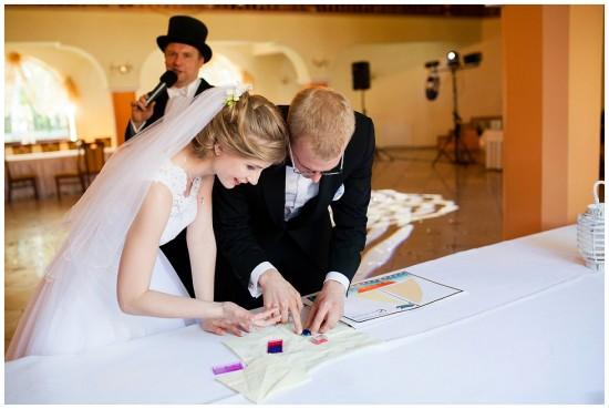 WEDDING PHOTOGRAPHY ANETA+JANEK judyta marcol fotografia 3 (20)