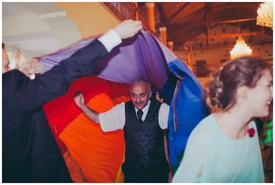 WEDDING PHOTOGRAPHY ANETA+JANEK judyta marcol fotografia 3 (27)