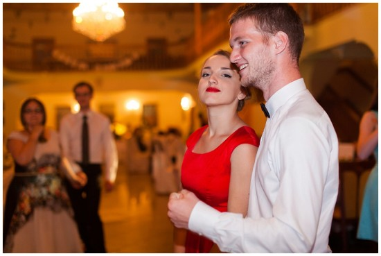 WEDDING PHOTOGRAPHY ANETA+JANEK judyta marcol fotografia 3 (39)