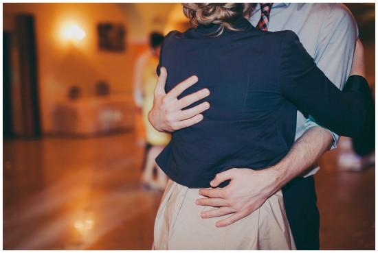 WEDDING PHOTOGRAPHY ANETA+JANEK judyta marcol fotografia 3 (71)