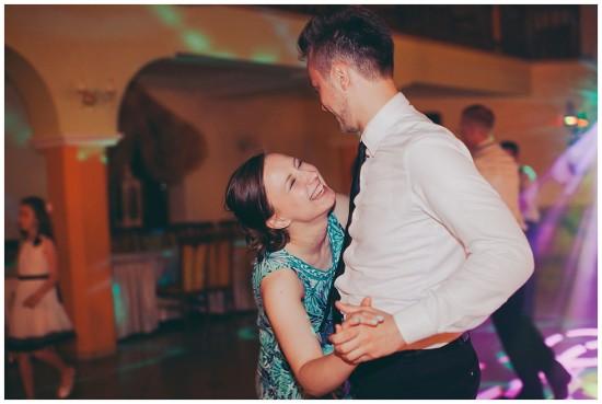 WEDDING PHOTOGRAPHY ANETA+JANEK judyta marcol fotografia 3 (76)