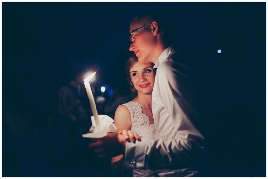 WEDDING PHOTOGRAPHY ANETA+JANEK judyta marcol fotografia 4 (28)