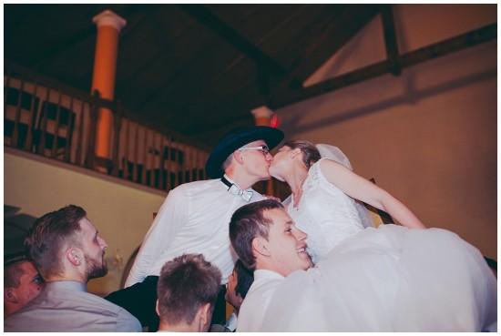 WEDDING PHOTOGRAPHY ANETA+JANEK judyta marcol fotografia 4 (8)