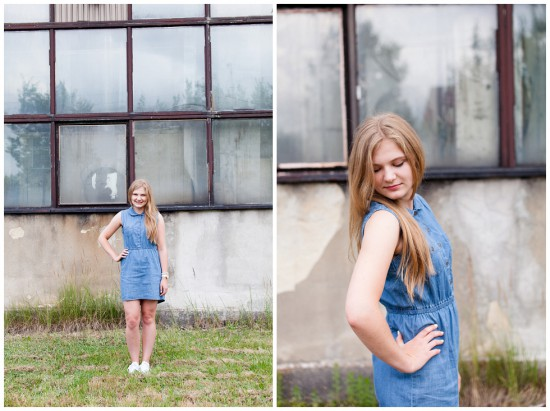 photography - sisters - love - violonist - judytamarcol fotografia (1)