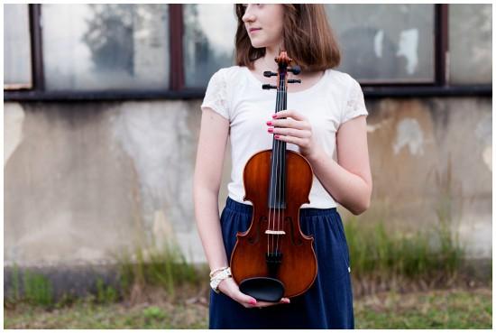 photography - sisters - love - violonist - judytamarcol fotografia (13)