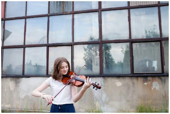 photography - sisters - love - violonist - judytamarcol fotografia (18)