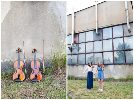 photography - sisters - love - violonist - judytamarcol fotografia (25)