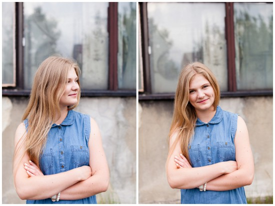 photography - sisters - love - violonist - judytamarcol fotografia (7)