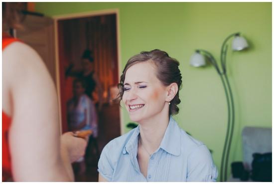 wedding photography - piekary- podskrzydlami aniola (11)