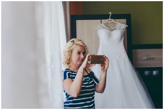 wedding photography - piekary- podskrzydlami aniola (15)
