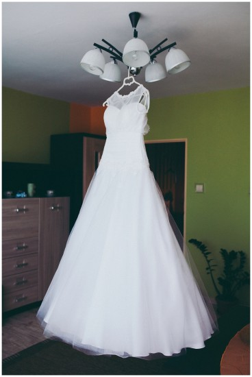 wedding photography - piekary- podskrzydlami aniola (22)