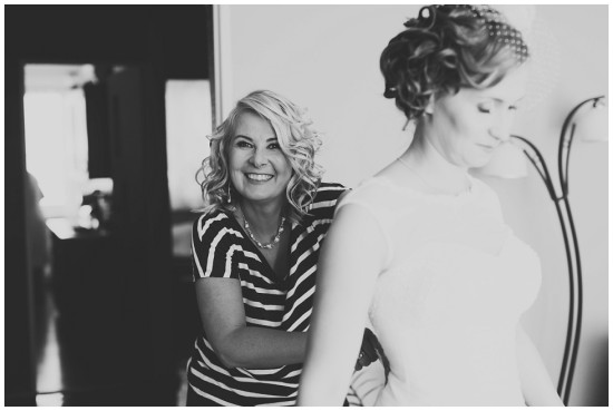 wedding photography - piekary- podskrzydlami aniola (24)
