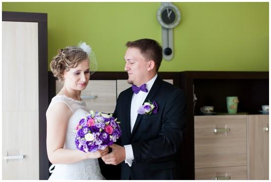 wedding photography - piekary- podskrzydlami aniola (26)