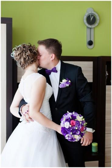 wedding photography - piekary- podskrzydlami aniola (27)