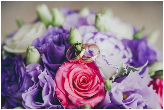 wedding photography - piekary- podskrzydlami aniola (28)