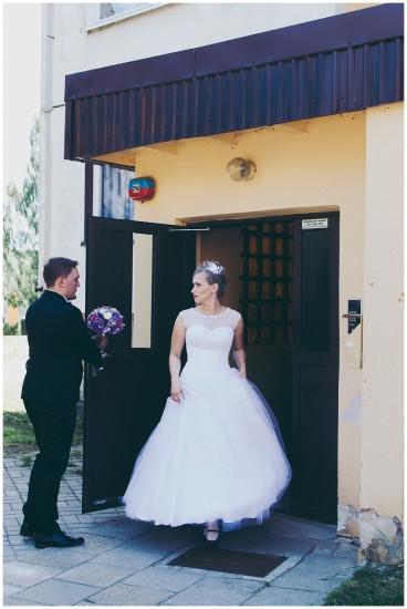 wedding photography - piekary- podskrzydlami aniola (34)