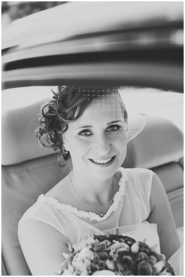 wedding photography - piekary- podskrzydlami aniola (35)