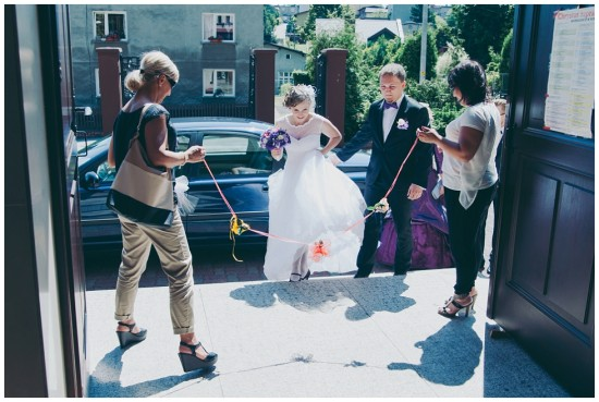 wedding photography - piekary- podskrzydlami aniola (38)