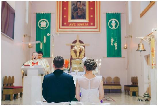wedding photography - piekary- podskrzydlami aniola (41)