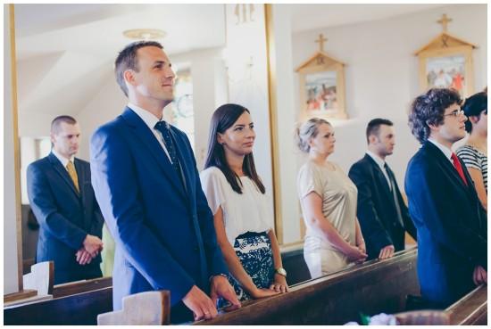 wedding photography - piekary- podskrzydlami aniola (42)