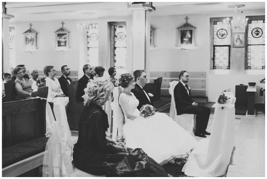 wedding photography - piekary- podskrzydlami aniola (46)