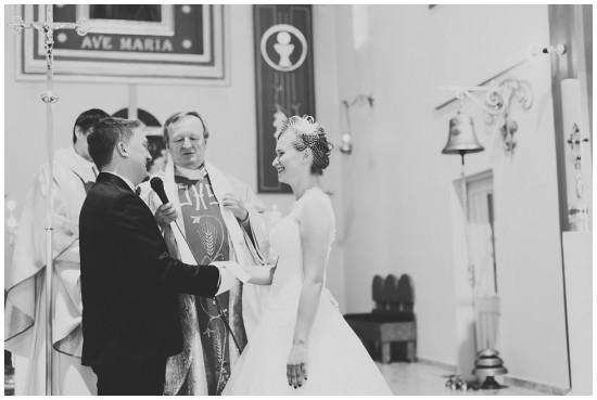 wedding photography - piekary- podskrzydlami aniola (50)