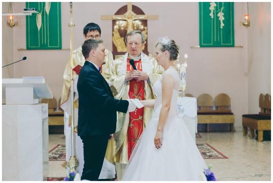 wedding photography - piekary- podskrzydlami aniola (53)