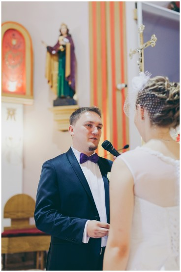 wedding photography - piekary- podskrzydlami aniola (54)