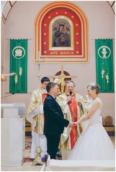 wedding photography - piekary- podskrzydlami aniola (56)