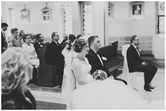 wedding photography - piekary- podskrzydlami aniola (57)