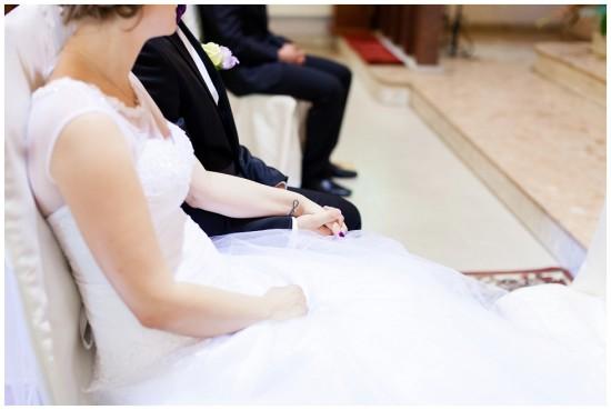 wedding photography - piekary- podskrzydlami aniola (59)