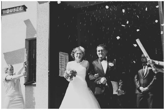 wedding photography - piekary- podskrzydlami aniola (62)